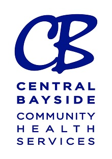 Central Bayside Community Services