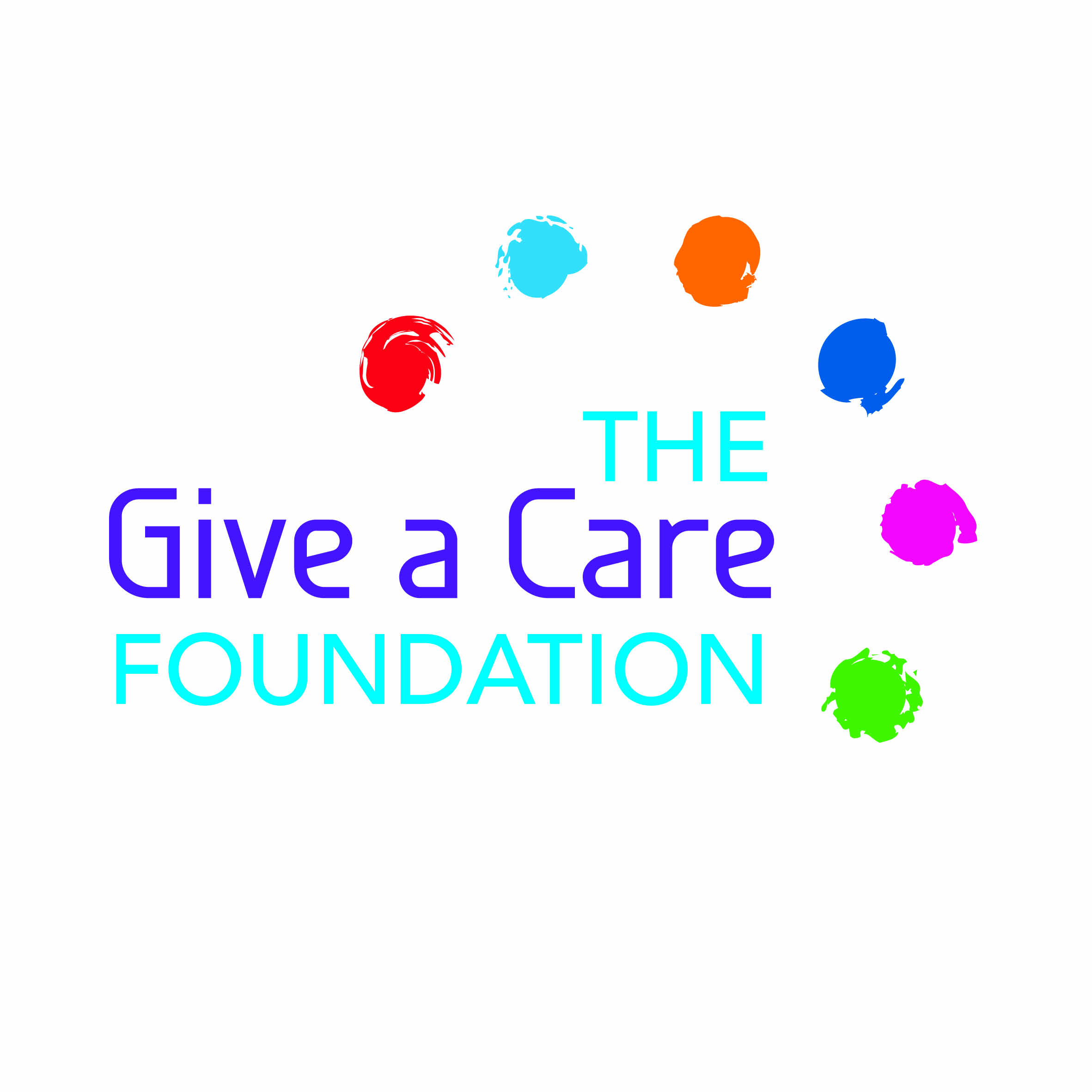 The Give a Care Foundation