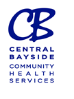 Central Bayside Community Health Services