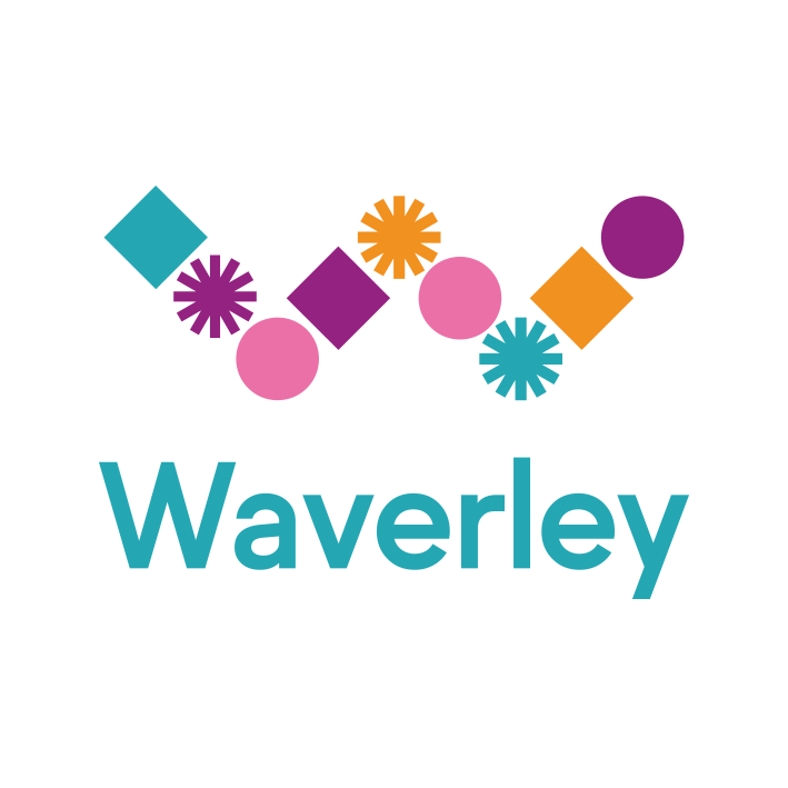 Waverley Industries