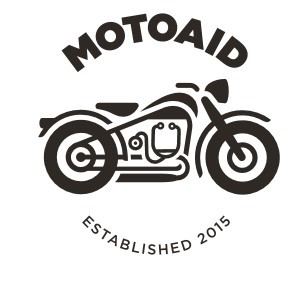 MotoAid Asia Pacific
